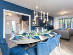 "Thumbnail to rent in ""The Maple"" at Gainsborough, Milborne Port, Sherborne"