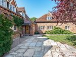Thumbnail for sale in Lyne, Surrey
