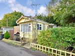 Thumbnail for sale in Ashurst Drive, Tadworth, Surrey