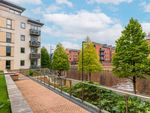 Thumbnail to rent in Admiral Court, 8 Bowman Lane, Leeds, West Yorkshire