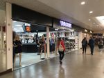 Thumbnail to rent in Unit 74 St John's Way, St John's Shopping Centre, Liverpool