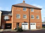 Thumbnail to rent in Whittingham Avenue, Wendover, Aylesbury