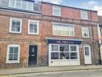 Thumbnail for sale in Boston Road South, Holbeach, Spalding
