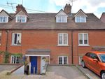 Thumbnail for sale in Woodfields, Stansted