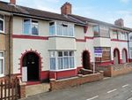 Thumbnail for sale in Olma Road, Dunstable