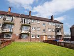 Thumbnail to rent in 64 Beeches Road, Clydebank