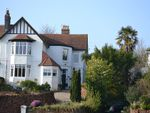 Thumbnail for sale in Vicarage Road, Torquay, Devon