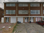 Thumbnail to rent in Thomswood Hill, Barkingside