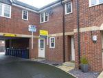 Thumbnail to rent in Caroline Court, Burton-On-Trent