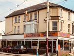 Thumbnail for sale in Hopton Road, Blackpool
