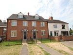 Thumbnail to rent in Desford Road, Newbold Verdon, Leicester