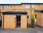 Thumbnail to rent in Carlin Street, Nottingham
