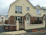 Thumbnail to rent in St. Mary Magdalen Close, Bishopsteignton, Teignmouth