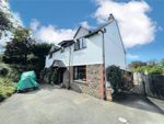Thumbnail for sale in Trevanion Barns, Wadebridge