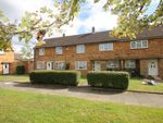 Thumbnail for sale in Hadrian Close, Stanwell, Surrey