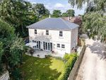 Thumbnail to rent in Beech Avenue, Bath, Somerset