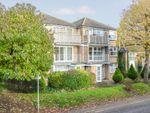Thumbnail to rent in Himley Green, Leighton Buzzard