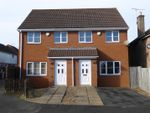Thumbnail to rent in Balmoral Road, Oakham
