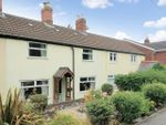 Thumbnail to rent in The Green, Donington Le Heath