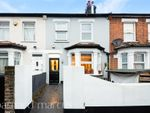 Thumbnail for sale in Gladstone Road, Southall