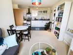 Thumbnail to rent in Marriotts Walk, Witney