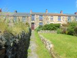 Thumbnail for sale in Maynes Row, Tuckingmill, Camborne, Cornwall