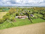 Thumbnail for sale in Itchenor Road, Itchenor, Chichester, West Sussex