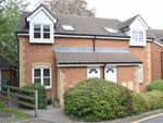 Thumbnail for sale in Rosamund Close, South Croydon, Surrey