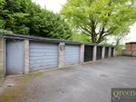 Thumbnail to rent in Vernon Court, Vernon Road, Salford