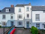 Thumbnail to rent in Higher Shapter Street, Topsham, Exeter