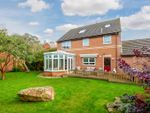 Thumbnail for sale in Gaveston Gardens, Deddington, Banbury, Oxfordshire