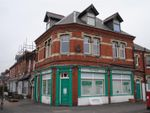 Thumbnail to rent in Melton Road, Kings Heath, Birmingham