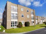 Thumbnail to rent in Cornwall Gardens, York Road, Littlehampton