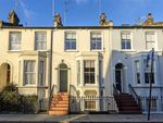 Thumbnail for sale in Glenthorne Road, London