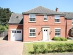 Thumbnail to rent in Newchurch Close, South Knighton, Leicester
