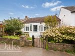 Thumbnail for sale in Sandpits Road, Croydon