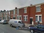 Thumbnail to rent in St Pauls Road, Preston