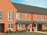 Thumbnail to rent in Connolly Way, Chichester