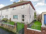 Thumbnail for sale in Mulberry Road, Saltash