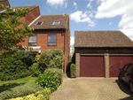 Thumbnail to rent in Temple Mill Island, Marlow, Buckinghamshire
