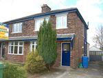 Thumbnail to rent in Carleton Road, Chorley