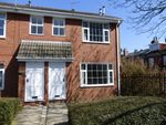 Thumbnail to rent in Stanmore Place, Burley, Leeds