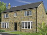 Thumbnail for sale in Forge Manor, Forge Lane, Chinley