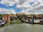 Thumbnail to rent in Woodley Headland, Peartree Bridge, Milton Keynes, Bucks