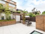 Thumbnail to rent in Ainger Road, Primrose Hill, London