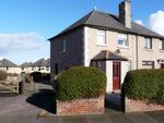 Thumbnail for sale in St Cuthberts Road, Berwick Upon Tweed, Northumberland