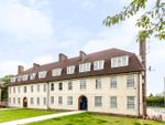 Thumbnail for sale in Dunfield Road, Beckenham Hill
