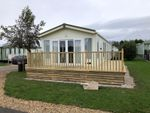 Thumbnail for sale in Meadow View Caravan Park, Intack Farm, Nether Kellet