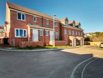 Thumbnail to rent in Plots 24 Coverdale, Polperro Close, Paignton, Devon