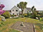 Thumbnail to rent in Curlew Close, Pentire, Newquay